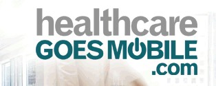 healthcare-goes-mobile