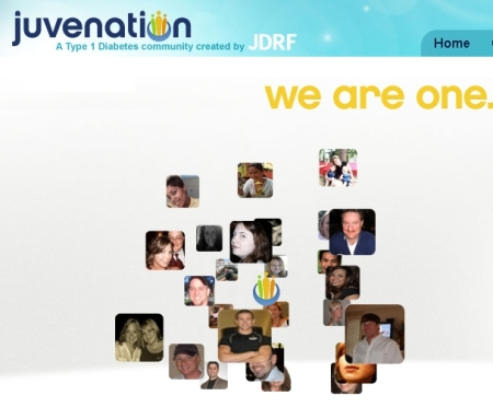 juvenation