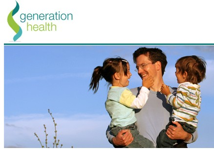 my-generation-health
