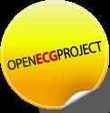 openecgproject