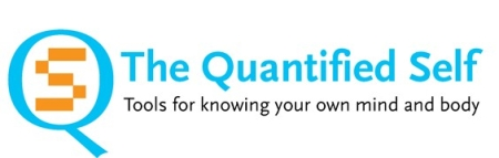 quantified-self