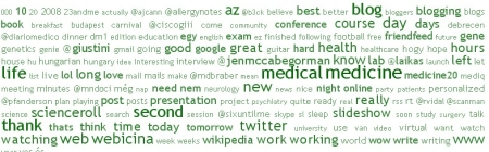 twitter-word-cloud