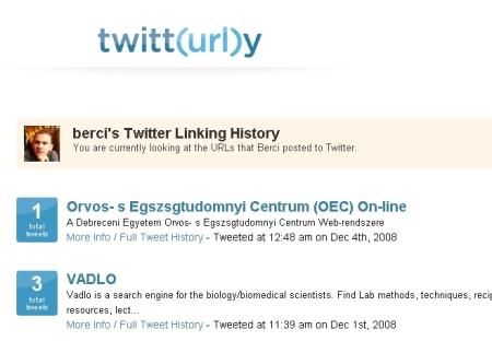 twitturly