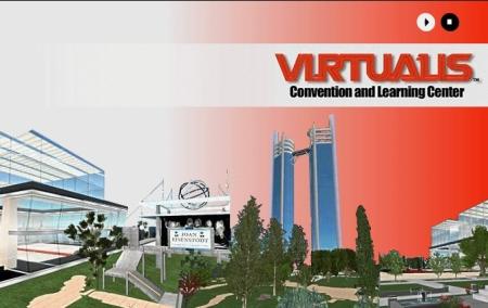 virtualis