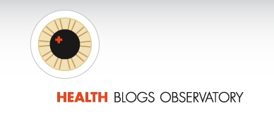 health-blogs-observatory
