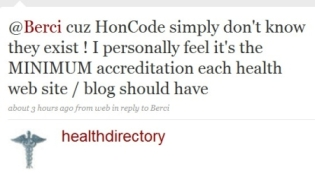 healthdirectory