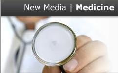 new-media-medicine