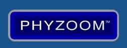 phyzoom