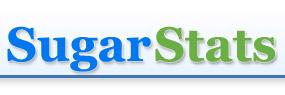 sugarstats