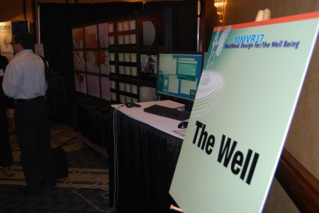 thewell1