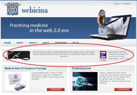 webicina-microblog