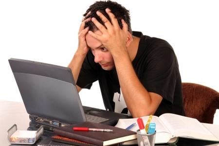laptop-student1