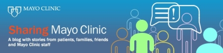 mayo-clinic-blog