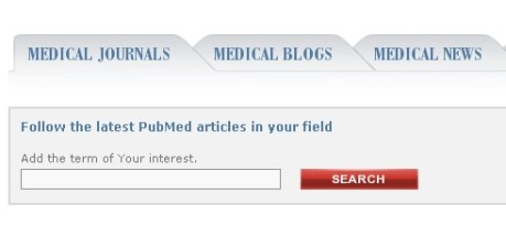 perssonalized-medicine-pubmed