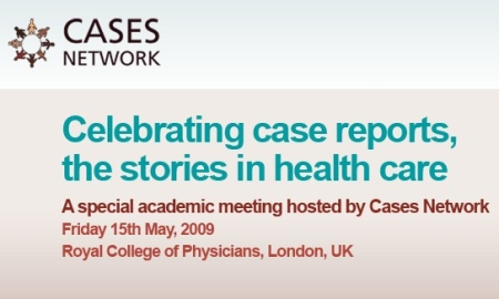 cases-network-meeting
