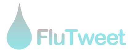 flu-tweet