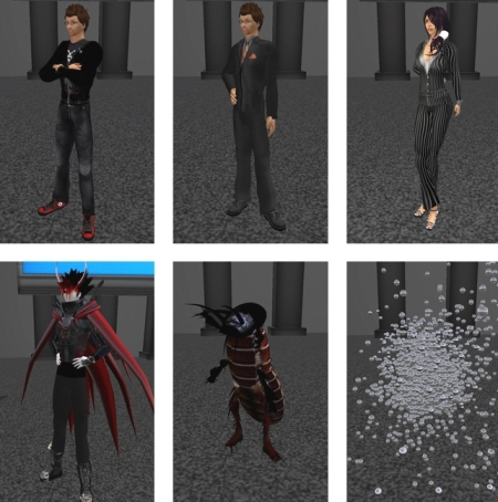 second-life-avatars