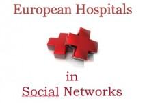 hospitals-europe