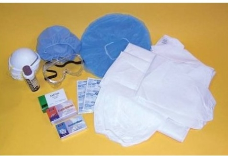 swine-flu-kit