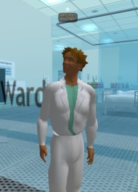 Mesko SL avatar small