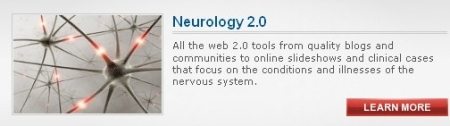 neurology 20