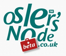 oslers-node