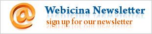 webicina_newsletter