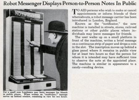 twitter 1935