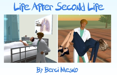 life after second life