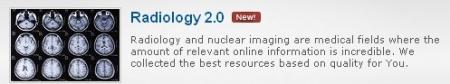 radiology20