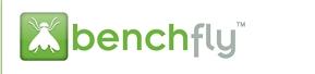 benchfly