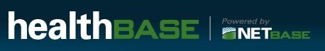 healthbase logo