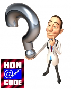 doctor question honcode