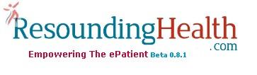 resounding health