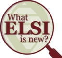 What-ELSI-is-new-article