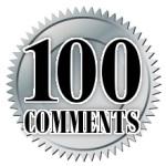 badge-c100