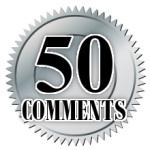 badge-c50