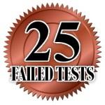 badge-f25