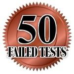 badge-f50