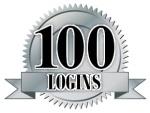 badge-l100