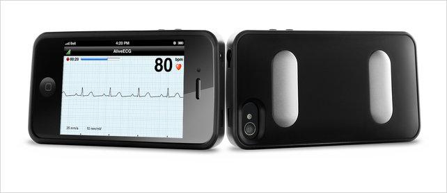 Screen Disease Iphone  Plus