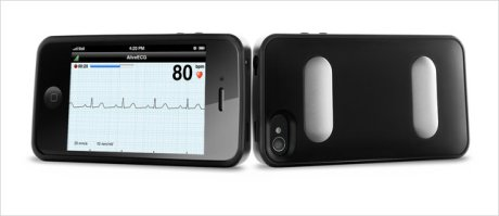 inline-alivecor_hero-high-res