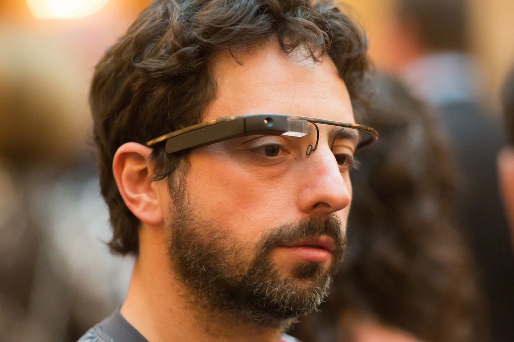 133944-this-is-how-google-glass-will-look-like
