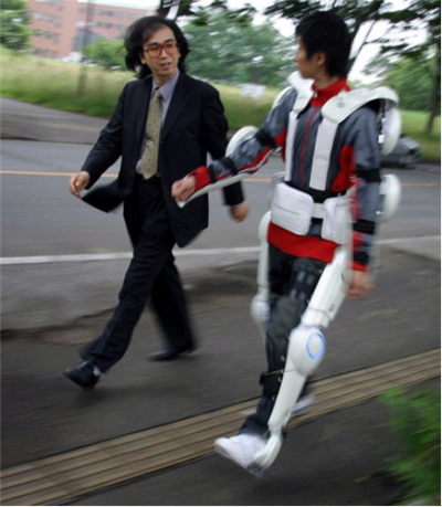 1440_20_japan-beats-the-us-to-it-cyberdy~botic-exoskeleton-to-help-paralyzed