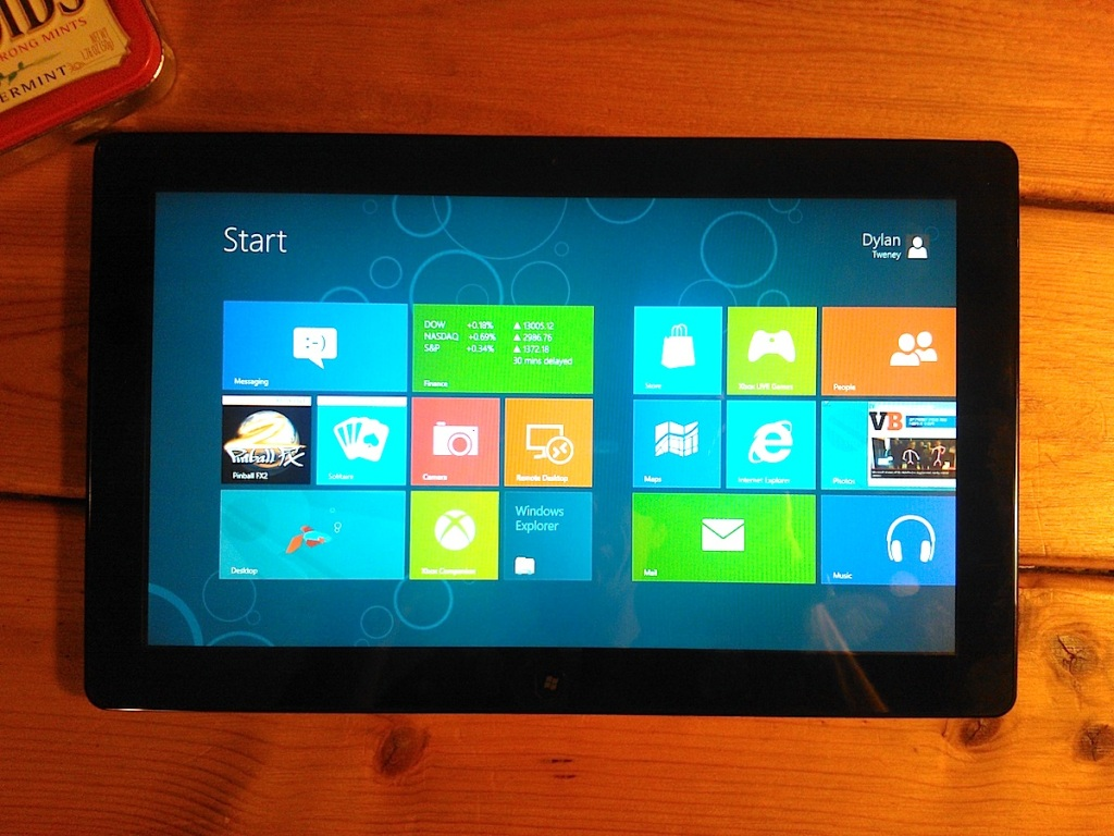 3da2a__windows-8-tablet-flat