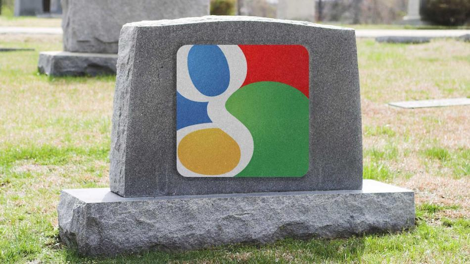 google-after-you-die