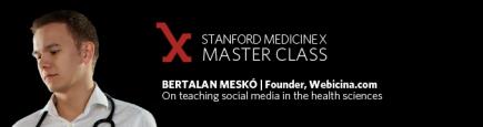 master_class_graphic_berci