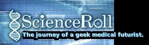 ScienceRoll