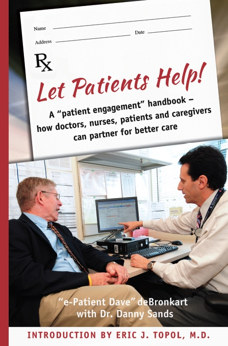 Let-Patients-Help-front-cover-version-1.0
