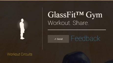 glassfit